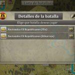 Batalla del Ebro, detalles batalla