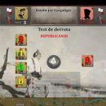 Batalla de Gargaligas